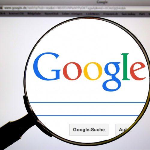 投稿後すぐGoogleにインデックスするWPプラグイン
