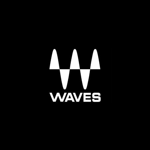 Waves (WaveShell-VST 9.91_x64.dll)が読み込めない時の対策